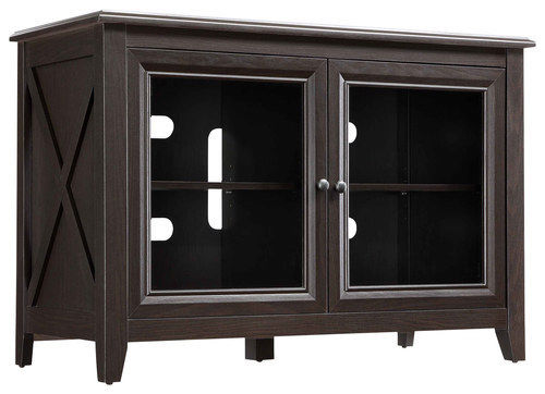 http://www.ebay.com/i/Whalen-Furniture-High-Boy-TV-Console-Most-Flat-Panel-TVs-Up-50-Mocha-/202056082740