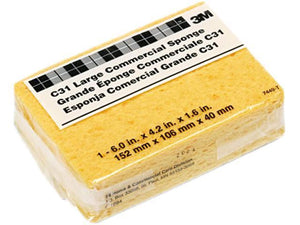 http://www.ebay.com/itm/3M-C31-Commercial-Cellulose-Sponge-Yellow-4-1-4-x-6-/381299620964