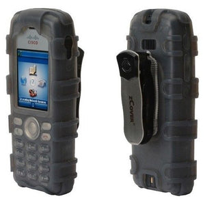http://www.ebay.com/i/zCover-gloveOne-Carrying-Case-IP-Phone-Gray-/122925412665