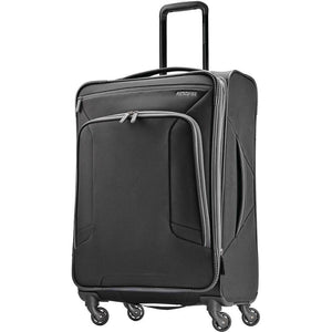 http://www.ebay.com/i/American-Tourister-4-Kix-25-Expandable-Spinner-Luggage-Black-Gray-/322924501907
