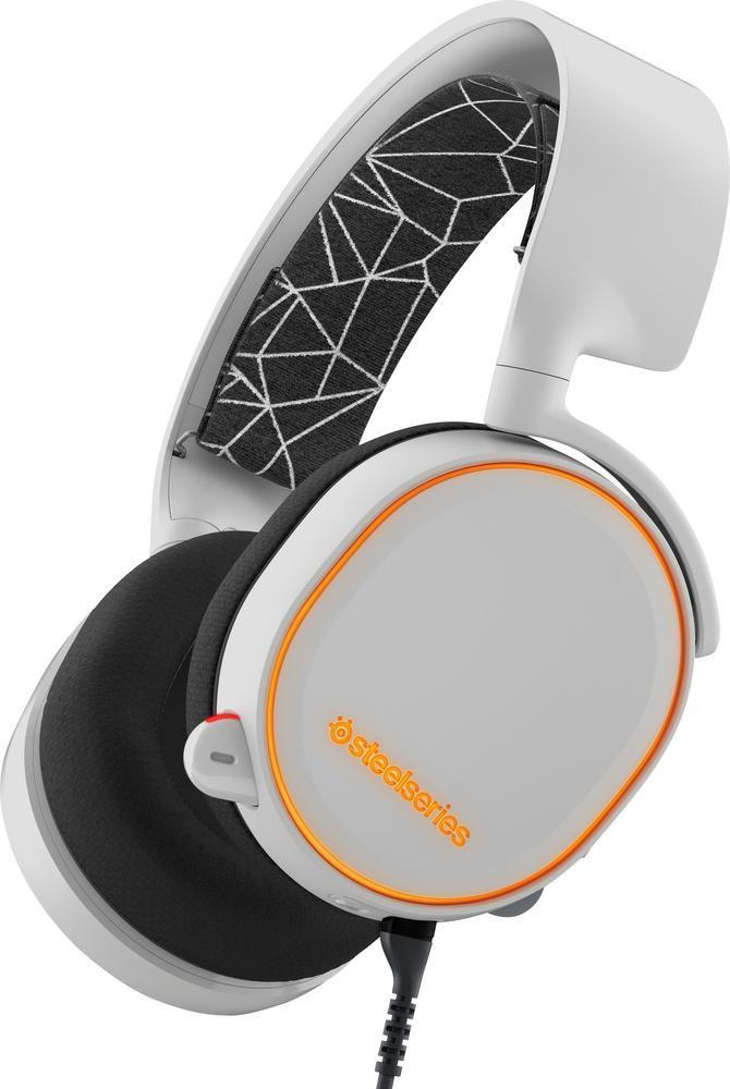 http://www.ebay.com/i/SteelSeries-Arctis-5-Wired-7-1-Surround-Sound-Gaming-Headset-Xbox-One-/192394787002