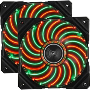http://www.ebay.com/i/TWIN-PACK-ENERMAX-DF-VEGAS-DUO-12CM-LED-FAN-W-PATENTED-DFRTM-TECH-/302410648638