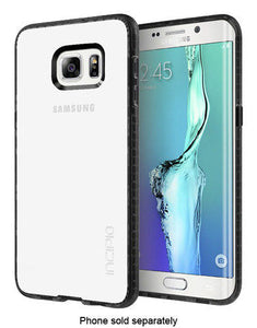 http://www.ebay.com/i/Incipio-Octane-Case-Samsung-Galaxy-S6-edge-Plus-Cell-Phones-Frost-Black-/322881193637
