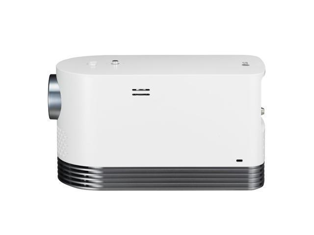 http://www.ebay.com/i/2017-LG-HF80JA-Laser-Smart-Home-Theater-Projector-Full-HD-1920x1080-Wireless-Con-/302472875612
