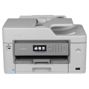 http://www.ebay.com/i/Brother-Business-Smart-Plus-MFC-J5830DW-Wireless-All-In-One-Printer-/322799898848