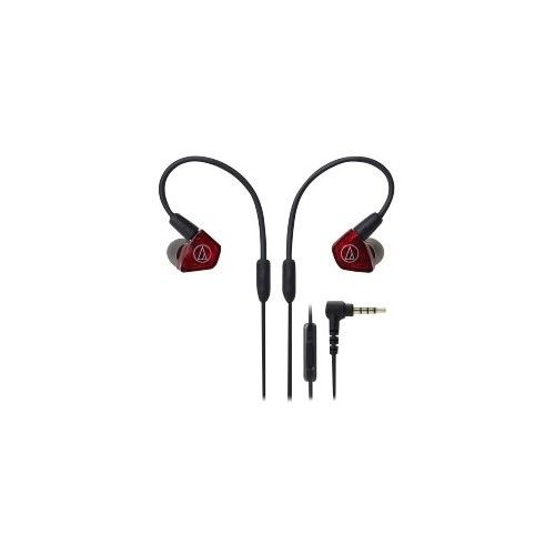 http://www.ebay.com/i/Audio-Technica-ATH-LS200iS-In-Ear-Headphones-Red-black-/201990777680