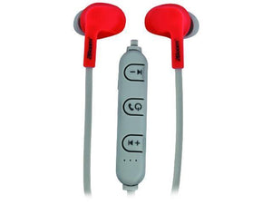 http://www.ebay.com/i/2Boom-Red-EPBT540R-Sol-Bluetooth-Earbuds-Microphone-/302578064958