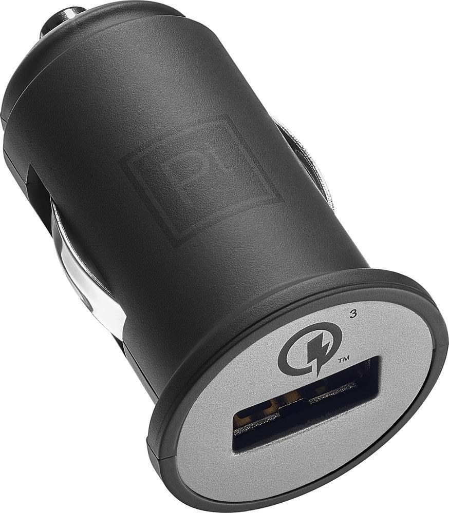 http://www.ebay.com/i/Open-Box-Excellent-Platinum-Quick-Charge-Car-Charger-Black-/322570264853