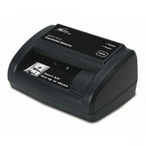http://www.ebay.com/i/Royal-Sovereign-Quick-Scan-Counterfeit-Detector-Infrared-Magnetic-and-Imaging-/291892786583