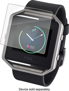 http://www.ebay.com/i/ZAGG-InvisibleShield-HD-Clear-Screen-Protector-Fitbit-Blaze-/192086464891