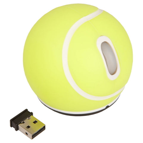 http://www.ebay.com/i/Urban-Factory-Wireless-Mouse-Tennis-Ball-Form-Yellow-1Y9824-/302446937022