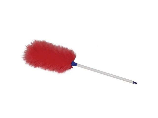 http://www.ebay.com/itm/Impact-Products-24-Lambswool-Duster-/302451253559