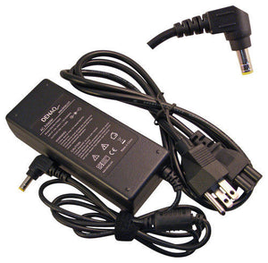 http://www.ebay.com/i/DENAQ-AC-Power-Adapter-and-Charger-Select-Toshiba-Satellite-Laptops-B-/202011789203