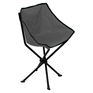 http://www.ebay.com/i/Travel-Chair-Wombat-Black-/272645473405