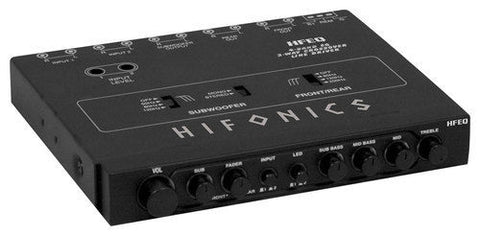 http://www.ebay.com/i/Hifonics-4-Band-Equalizer-Most-Aftermarket-Vehicle-Stereo-Systems-Black-/322735144622