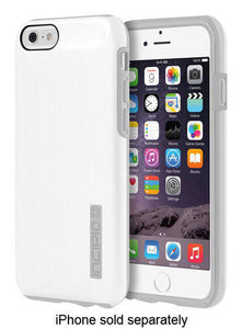 http://www.ebay.com/i/Incipio-DualPro-SHINE-Case-Apple-iPhone-6-and-6s-White-Gray-/201873824896
