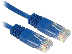 Male Male.. Rj-45 Belkin Components A3l791-03-pnk-s Network Cable For Improving Blood Circulation Rj-45