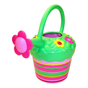 http://www.ebay.com/i/Melissa-Doug-174-Sunny-Patch-Blossom-Bright-Flower-Watering-Can-Gardeni-/282310533483