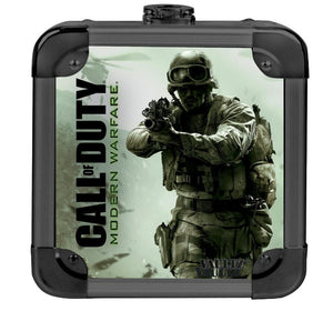http://www.ebay.com/i/Vaultz-Locking-Call-Duty-Game-Wallet-/172961359072