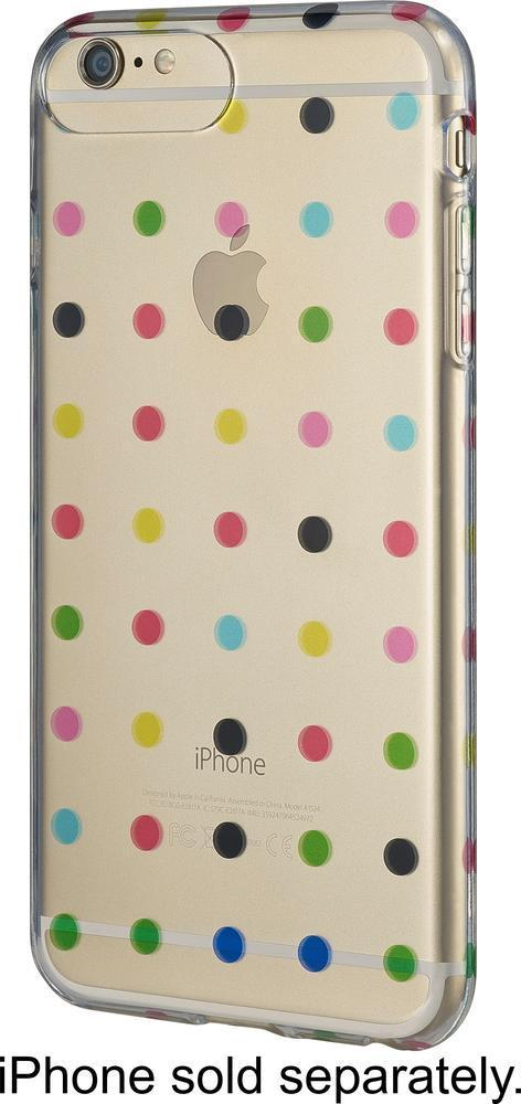 http://www.ebay.com/i/Dynex-Soft-Shell-Case-Apple-iPhone-6s-Plus-and-7-Plus-Candy-Dots-/202053200911