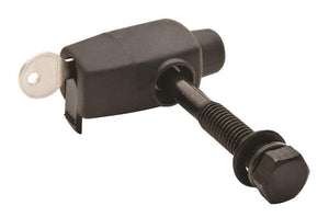 http://www.ebay.com/i/SportRack-SR0901-Hitch-Pin-Bolt-Lock-Black-/362145829166