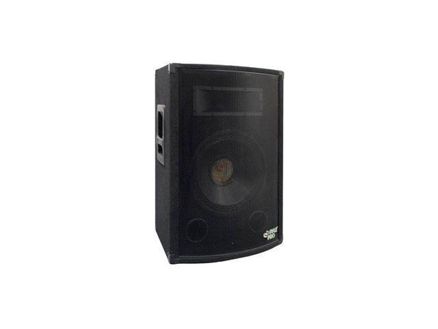 Car Speakers & Speaker Systems