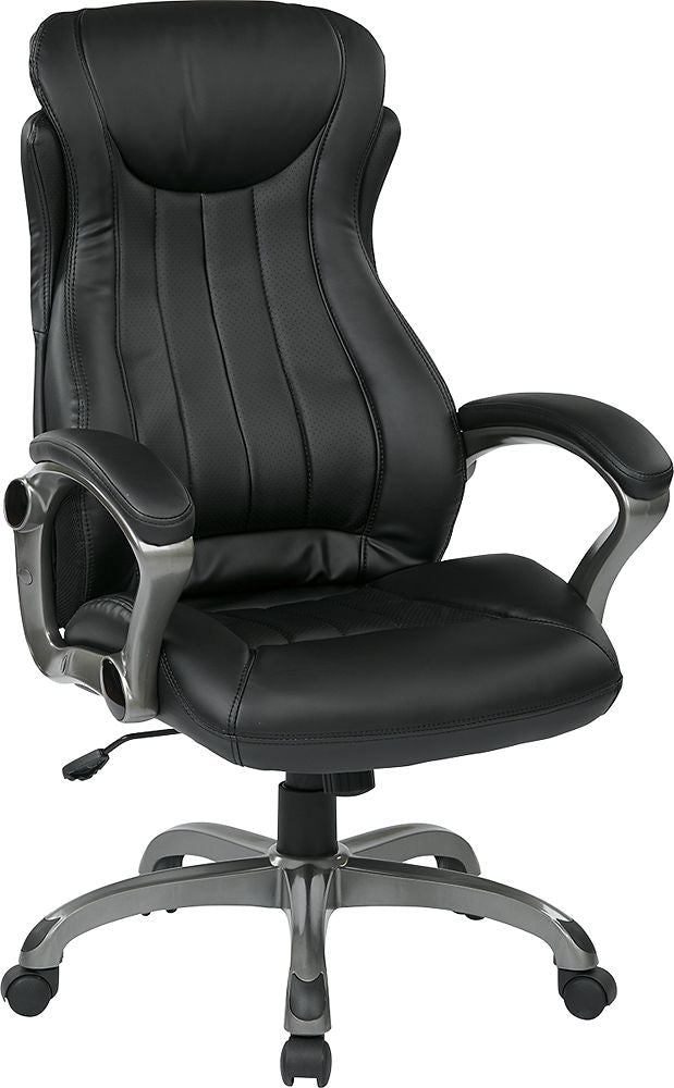 http://www.ebay.com/i/WorkSmart-Executive-Managers-Chair-Padded-Arms-and-Coated-Nylon-Base-/322505407706