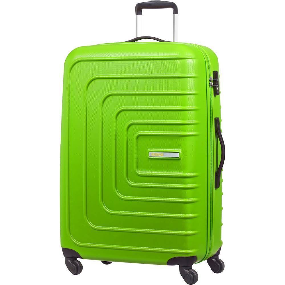 http://www.ebay.com/i/American-Tourister-Sunset-Cruise-24-Spinner-Apple-Green-/202137351841