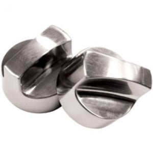 http://www.ebay.com/i/UNIV-CHROME-REPLACEMENT-KNOBS-/121890500762