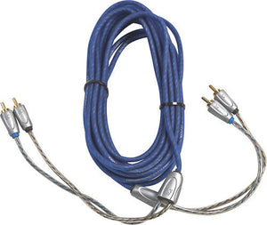 http://www.ebay.com/i/KICKER-Z-Series-9-9-2-Channel-RCA-Audio-Cable-Blue-/322400942994