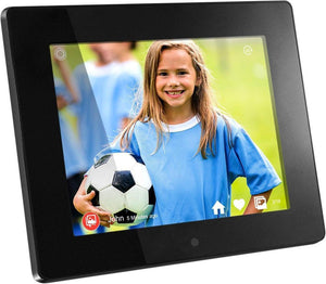 http://www.ebay.com/i/Aluratek-8-LCD-Wi-Fi-Digital-Photo-Frame-Black-/202145095198
