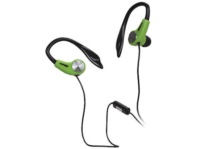 http://www.ebay.com/i/2Boom-Green-EPS780G-3-5mm-Connector-Neo-Sound-Clip-Earbuds-/302578065836