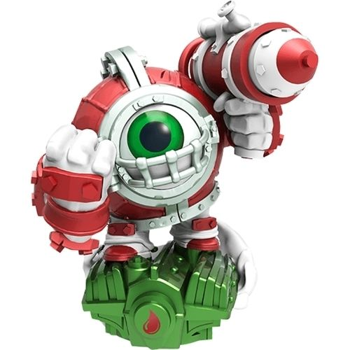 http://www.ebay.com/i/Activision-Skylanders-Superchargers-Missile-Tow-Dive-Clops-/192308101130