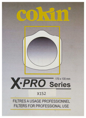 http://www.ebay.com/i/Cokin-X-PRO-130mm-x-170mm-Gray-0-3-Neutral-Density-2X-Lens-Filter-/201574332345