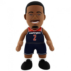 http://www.ebay.com/i/Washington-Wizards-John-Wall-10-inch-Plush-Figure-Gen-2-/172972487342