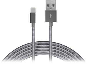 http://www.ebay.com/i/Just-Wireless-6-Lightning-USB-Charging-Cable-Slate-gray-/202124808723