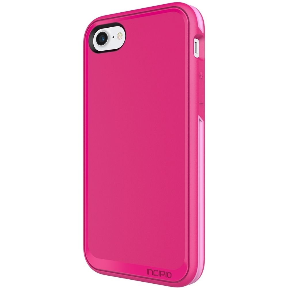 http://www.ebay.com/i/Incipio-PERFORMANCE-MAX-Modular-Case-Apple-iPhone-7-Rose-Berry-pink-/322690654072