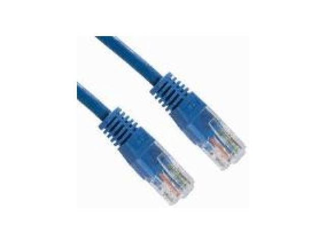 http://www.ebay.com/i/4XEM-4XC5EPATCH50BL-50-ft-Cat-5E-Blue-Molded-RJ45-UTP-Patch-Cable-/292127141605