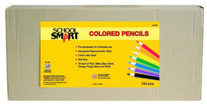 http://www.ebay.com/i/School-Smart-Pre-Sharpened-Colored-Pencils-Pack-144-/172972467267