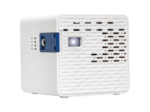http://www.ebay.com/i/AAXA-HD-Pico-LED-Projector-720p-HD-Native-Resolution-2-5-Hours-Rechargeable-Ba-/292025607225