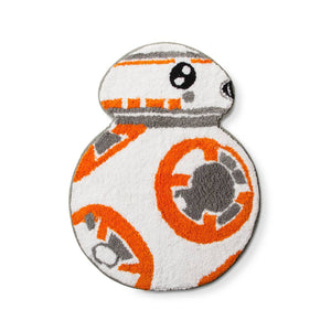 http://www.ebay.com/i/Star-Wars-174-Orange-Bath-Rug-/282692082602