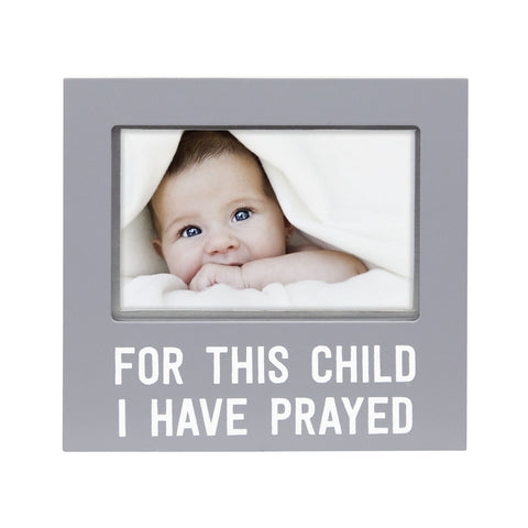 Baby Picture Frames Swipewisely