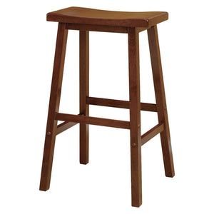 http://www.ebay.com/i/Saddle-Seat-24-Counter-Stool-Hardwood-Walnut-Winsome-/272242267213