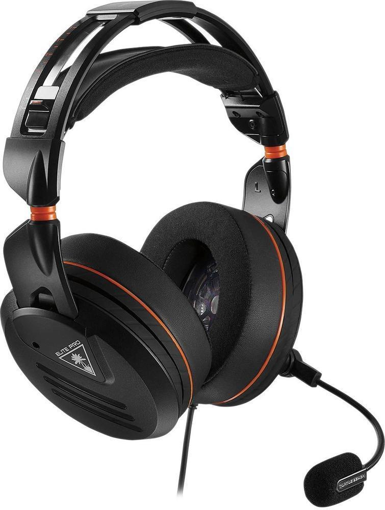 http://www.ebay.com/i/Turtle-Beach-Elite-Pro-Tournament-Wired-Gaming-Headset-PlayStation-4-X-/201795611039