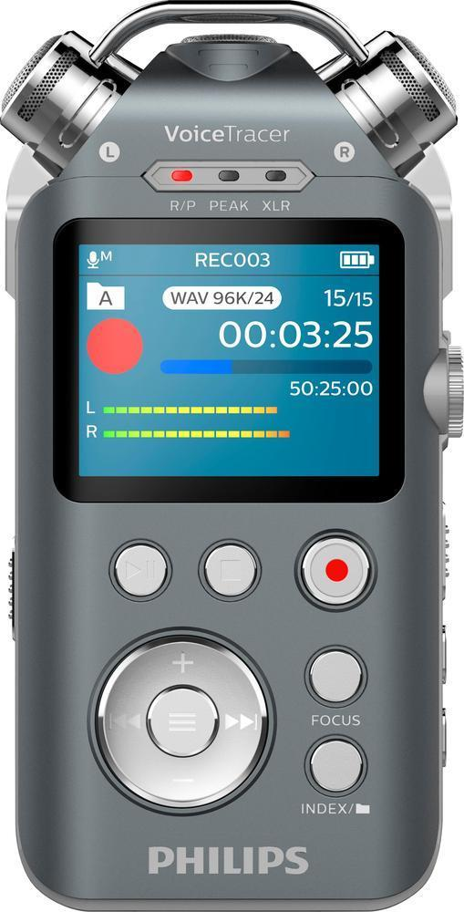 http://www.ebay.com/i/Philips-VoiceTracer-Digital-Voice-Recorder-Anthracite-Chrome-/322951306806