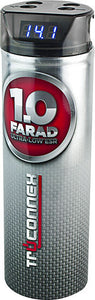 http://www.ebay.com/i/Open-Box-Excellent-Metra-One-Farad-Digital-Capacitor-Silver-/202052853741