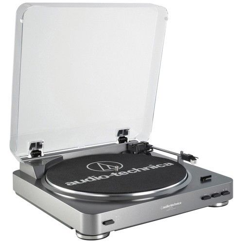 http://www.ebay.com/i/audio-technica-LP-to-Digital-Record-CD-Turntable-Silver-/192405362209