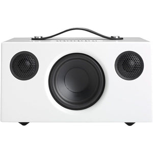 http://www.ebay.com/i/Audio-Pro-Addon-T5-Portable-Bluetooth-Speaker-Arctic-white-/322947009114