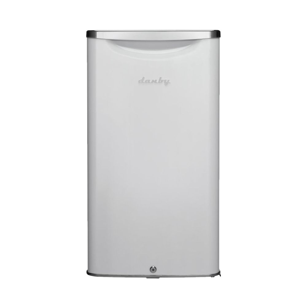 http://www.ebay.com/i/Danby-Contemporary-Classic-3-4-Cu-Ft-Mini-Fridge-Pearl-metallic-white-/322933224423