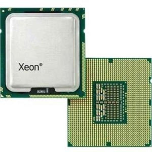 http://www.ebay.com/i/Dell-Intel-Xeon-E5-2640-v4-Deca-core-10-Core-2-40-GHz-Processor-Upgrade-Sock-/122918676289
